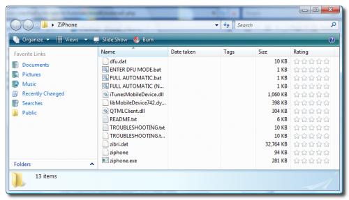 Download ziphone imei | Peatix